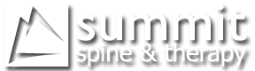 Summit Spine & Therapy – Indianapolis & Fishers Chiropractic