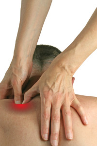 indainapolis chiropractor myofascial release therapy